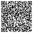QR code with J & R Service contacts