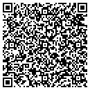 QR code with Tuckers Brake & Front End Shop contacts