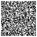 QR code with Don Holley contacts