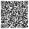QR code with Jamaica Tan contacts