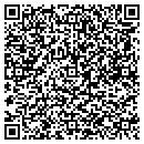 QR code with Norphlet School contacts