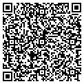 QR code with Professional Colorgraphics contacts