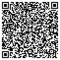 QR code with Neighborhood Home & Office contacts