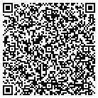 QR code with Bergman School District contacts