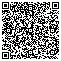 QR code with Fisherman's Express contacts