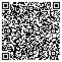QR code with University Technical Center contacts