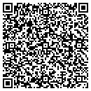 QR code with Mc Kinley Utilities contacts