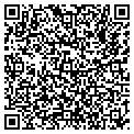 QR code with West's Barber & Beauty Salon contacts