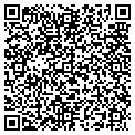 QR code with Suda Asian Market contacts