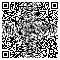 QR code with Stateshirts Co Incorporated contacts