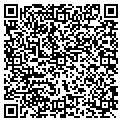 QR code with Henry Pair Family Salon contacts