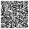 QR code with Fire Wok contacts