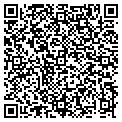 QR code with A-Veterans Flag & Flagpole Inc contacts