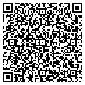 QR code with G & H Excavators Inc contacts