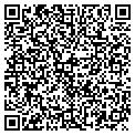 QR code with Catrachos Tire Shop contacts