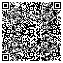 QR code with Disotell Group Inc contacts