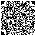 QR code with Internet Connections Malvern contacts