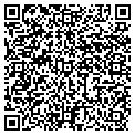 QR code with Advantage Mortgage contacts