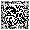 QR code with Grande Alaska Seafood Co contacts
