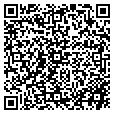 QR code with Kotlik Yupik Corp contacts