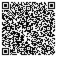 QR code with City Of Kiana contacts