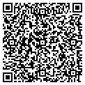 QR code with Selawik Head Start Program contacts