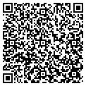 QR code with Sea Otter RV Park contacts