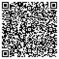 QR code with Gene Bowman Insurance contacts