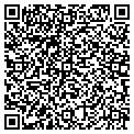 QR code with Tongass Telecommunications contacts