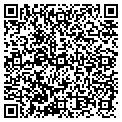 QR code with Sardis Baptist Church contacts