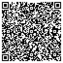 QR code with Stew's Heating Service contacts