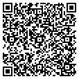 QR code with Afognak Logging contacts