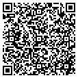 QR code with Siding Specialist contacts