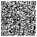 QR code with Fire Lake Piano Studio contacts