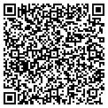 QR code with Alaska Carrot Co contacts