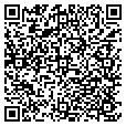 QR code with TJM Enterprises contacts