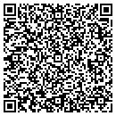 QR code with Arco Alaska Inc contacts