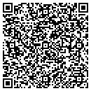 QR code with Pro Health Inc contacts