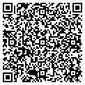 QR code with Cradle-Maternity Support contacts