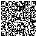 QR code with Susie's Decor & More contacts