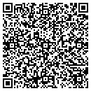 QR code with Kahuna Bay Boat Jet Ski Rntals contacts