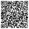 QR code with Hoffman Excavating contacts