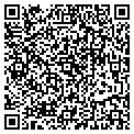 QR code with GTS Interior Supply contacts