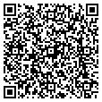QR code with Front Street Cafe contacts