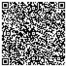 QR code with Cross County Farmers Assn contacts