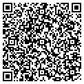 QR code with Access Information Service Inc contacts