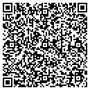 QR code with Northwest AR Regional Airport contacts