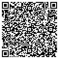QR code with Filipino Christion Fellowship contacts