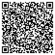 QR code with Warren Hardees contacts