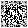 QR code with BBAHC Natural Helpers contacts